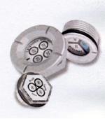 湿度インジケータープラグ イメージ1
