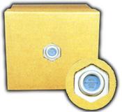 湿度インジケータープラグ イメージ2