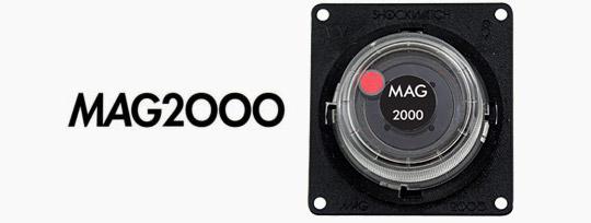 MAG2000 イメージ