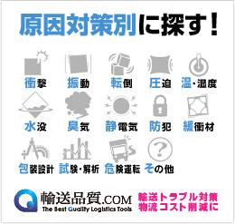 輸送品質.com