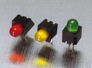 Dialight 550シリーズ