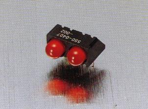 Dialight 550シリーズ(-002)