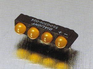 Dialight 550シリーズ(-004)