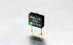 555-3xxxシリーズ